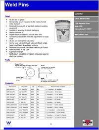 CL Ward Weld Pins Spec.pdf