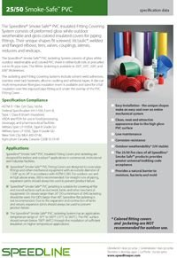Speedline 25 50 Smoke-Safe PVC.pdf