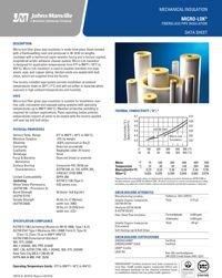 JM Micro-lok Data Sheet MECH-34.pdf
