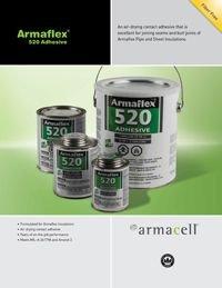 Armaflex 520 Adhesive.pdf