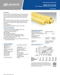 JM Micro-Lok HP Plain Data Sheet MECH-252.pdf