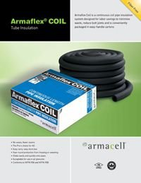 Armaflex Coil Tube Insulation.pdf