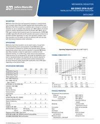 JM 800 Series Spin Glas Data Sheet CI-9.pdf