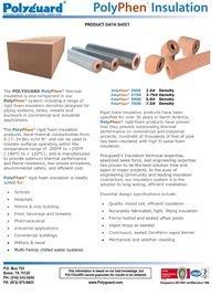 Polyguard PolyPhen Insulation Data Sheet.pdf