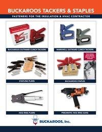 Buckaroos Tackers & Staples Brochure.pdf
