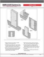 Installation Instructions.pdf