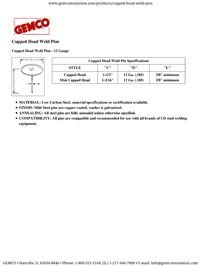 Gemco Cupped Head Weld Pins.pdf
