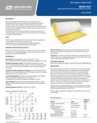 JM Micro-Flex Data Sheet CI-187.pdf