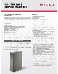 OC Foamglas One Insulation.pdf