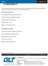 GLT 8 and 6 oz Canvas.pdf