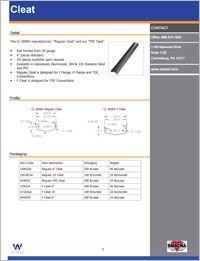 CL Ward Reg Cleat TDF Cleat Spec.pdf