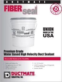 Ductmate Fiberseal Premium Grade Water Based High Velocity Duct Sealant.pdf