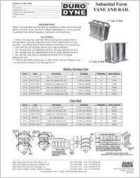 Duro Dyne Vane and Rail.pdf