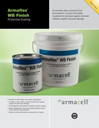 Armaflex WB Finish.pdf