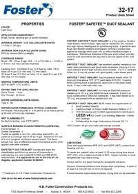 Foster 32-17.pdf