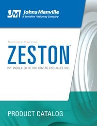 JM Zeston PVC Insulated Fitting Covers & Jacketing Product Catalog Mech-258.pdf