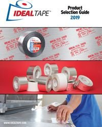 Ideal Tape Product Selection Guide.pdf