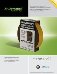 AP Armaflex Insulation Tape.pdf