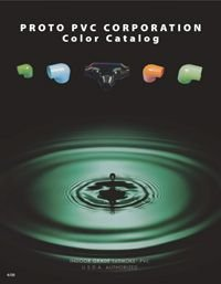 Proto PVC Color Catalog.pdf