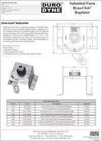Duro Dyne Dyna-Click Regulator Submittal.pdf
