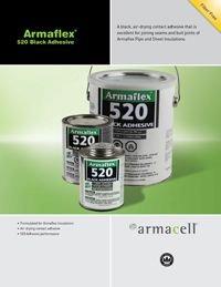 Armaflex 520 Black Adhesive.pdf