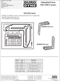 Duro Dyne TDC TDF Corners Submittal.pdf