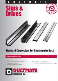 Ductmate Slips And Drives.pdf