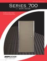 EXPI-DOOR_Series 700_SellSheet.pdf