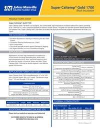 JM Super Caltemp Gold 1700 IND-305.pdf