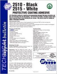 Design Polymerics DP2510 DP2515 Protective Coating Adhesive.pdf