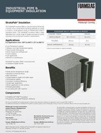 OC PC Foamglas StrataFab Insulation Billet.pdf
