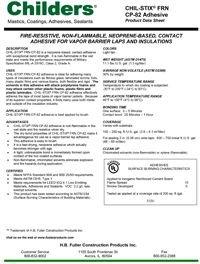 Childers Chil-Stix FRN CP-82 Adhesive.pdf
