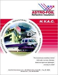 Astro-Foil Reflective Insulation.pdf