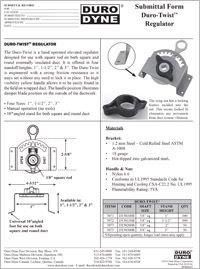 Duro Dyne Duro-Twist Regulator Submittal.pdf