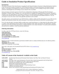 NIA Guide to Insulation Product Specifications.pdf