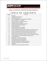 Series 700 Tech Data.pdf