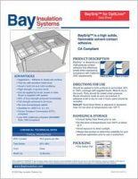 BayGrip for OptiLiner Data Sheet.pdf