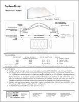 BayLight_Prismatic Tri-Arch Double Glazed_SpecSheet.pdf