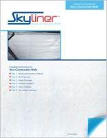 Skyliner_New Construction Walls_Install.pdf