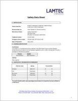 Lamtec R-3035-HD SDS.pdf