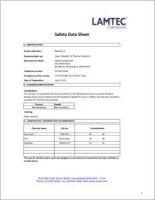 Lamtec Radiant Ice SDS.pdf