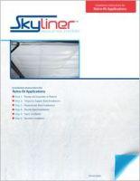 Skyliner_Retrofit_Install.pdf