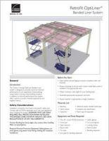 Retrofit OptiLiner Banded Liner System Installation Guide.pdf
