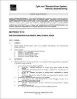 OptiLiner Banded Liner System Guide Specifications.pdf