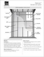 OptiLiner Wall Installation Instructions.pdf