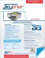 BayGrip-Skyliner_Data-Sheet.pdf