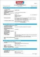Skyliner_Double-Faced-Tape_Tesa_SDS.pdf