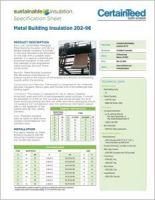 CertainTeed_Metal Building Insulation 202-96-30-27-016_Product Data Sheet.jpg