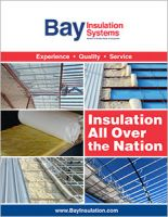 Insulation All Over The Nation Brochure