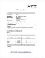 Lamtec WMP-UV-SD SDS.pdf